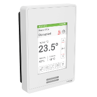 SER8350A5B11 Schneider Electric