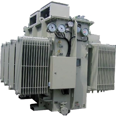 Complete range of transformer for all type of special applications