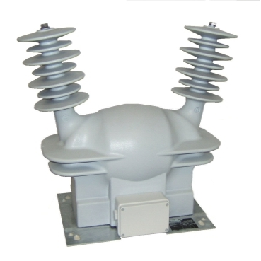Outdoor Voltage Transformers
