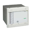 Schneider Electric C26TC6-------0---- Image