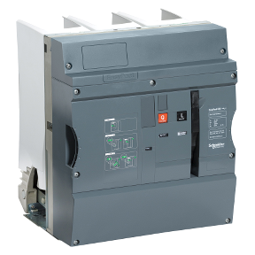 Schneider Electric EXE173108K1B