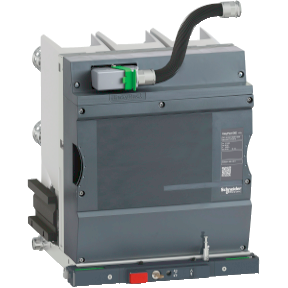 Schneider Electric EXE123120L1D