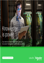 Discover Power Management Ebrochure