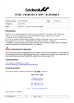 SIGMA NOTES INFORMATIONS SYS2004-04-07_1-Sigma-SMSTool pour revoi de message vers sms.pdf