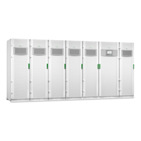 GVX1000K1500HS Product picture Schneider Electric