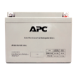 APCBAT26AHSMF Product picture Schneider Electric