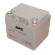 APCBAT42AHSMF Product picture Schneider Electric