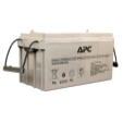 APCBAT65AHSMF Product picture Schneider Electric