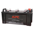 APCBAT120AHFL Product picture Schneider Electric