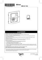 VW3A1102_instructions