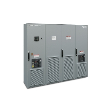 Conext Core XC Inverters