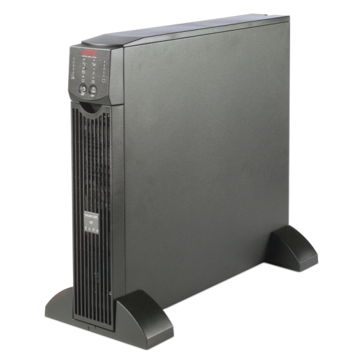 APC Smart-UPS RT 1000VA 230V Front Left